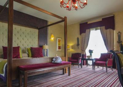 errigal-hotel-bedroom-1