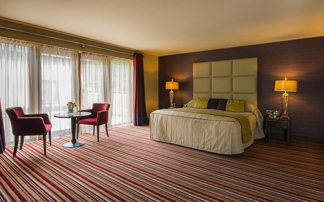 Hotel Accommodation Packages