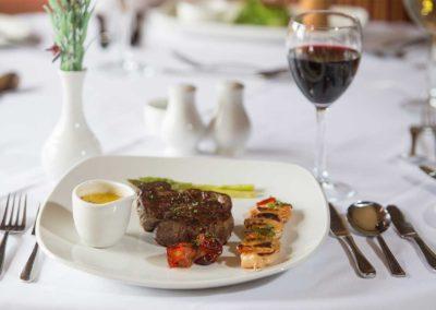 reynards-restaurant