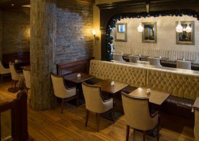 New Bar Area no 4