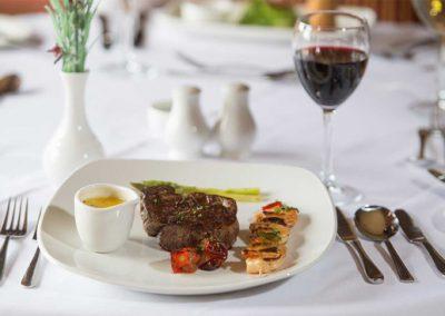 Reynard's-Restaurant-4