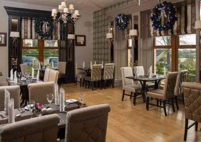 Reynard's-Restaurant
